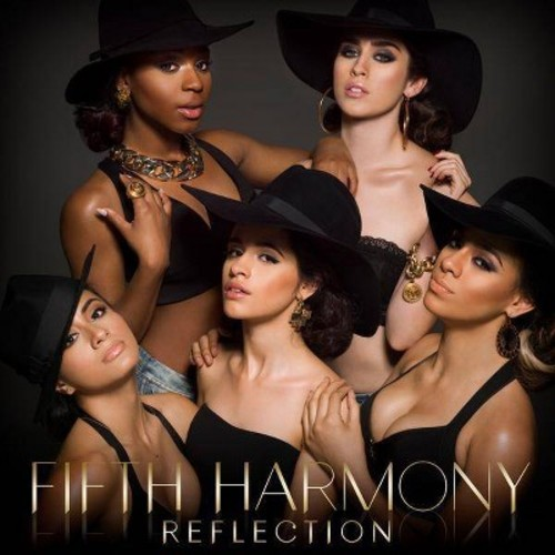 SONY BMG MUSIC Reflection