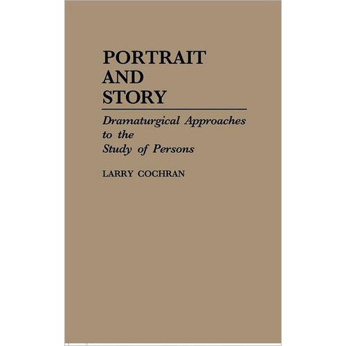 Portrait And Story