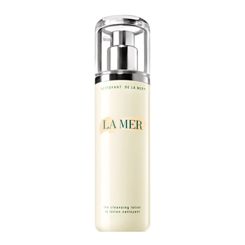 La Mer The Cleansing 6.7-ounce Lotion