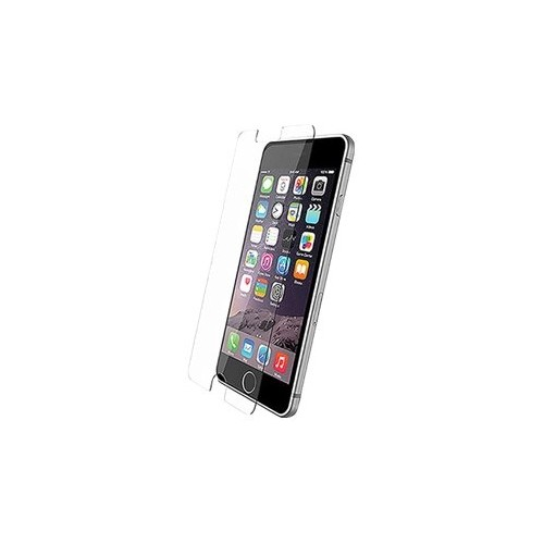 OtterBox - Alpha Glass Series Screen Protector for Apple iPhone 7 - Clear