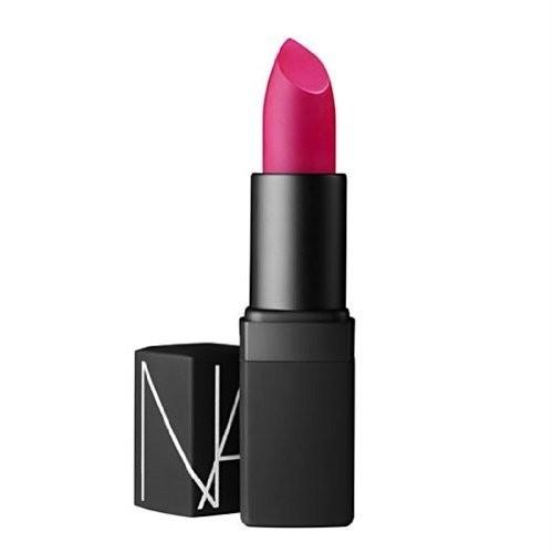 NARS Semi-Matte Lipstick, Funny Face : Beauty [Funny Face]