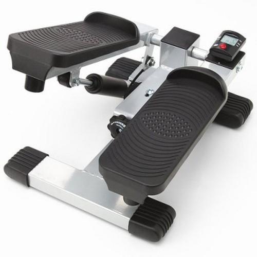 DMI Mini Stepper Exerciser [Grey]