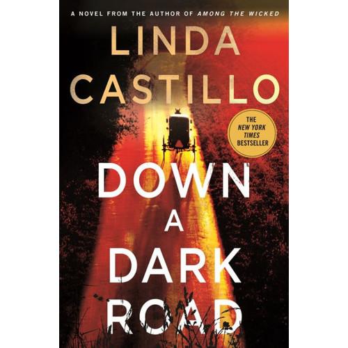 Down a Dark Road