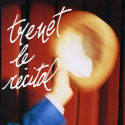 Le Recital [CD]