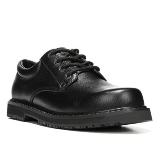 Dr. Scholl's Harrington II Men's Work Shoes
