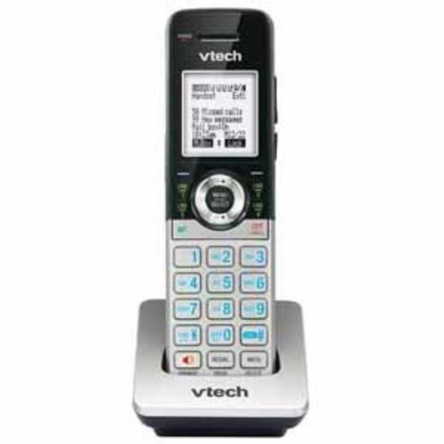 VTech Accessory Handset for CM18445 Main Console