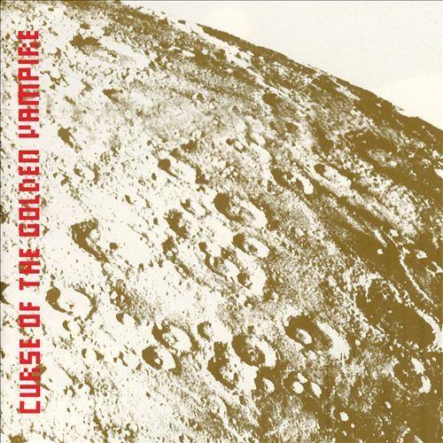 Mass Destruction CD (2003)