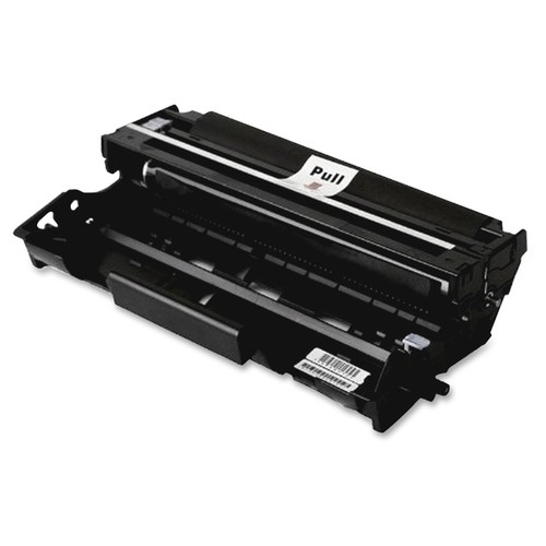 Brother DR820 Drum Unit
