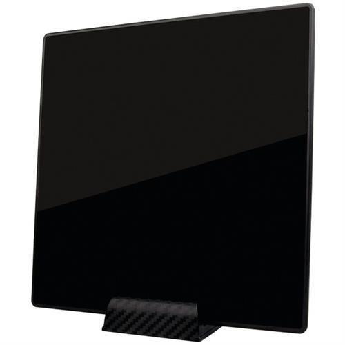 QFX ANT 8 Ultraflat Indoor Antenna