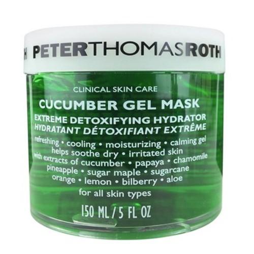 Peter Thomas roth Cucumber Gel Mask 5 oz
