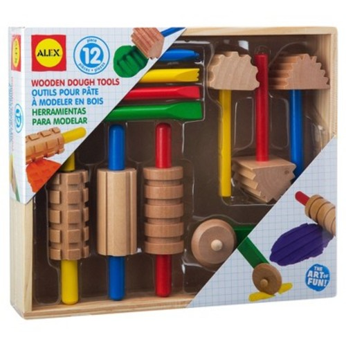 ALEX Toys ...