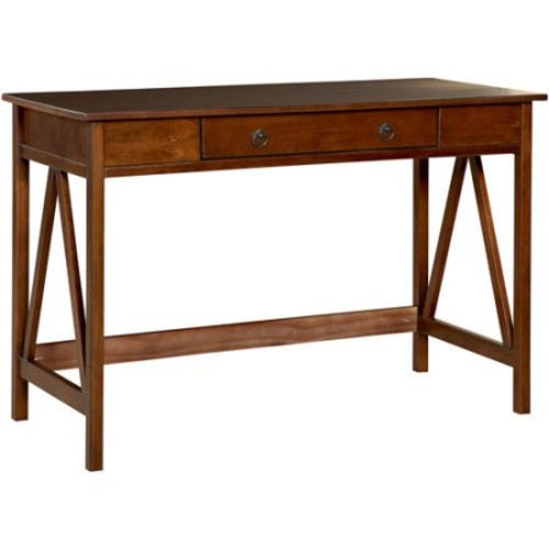 Linon Home Decor Titian Desk