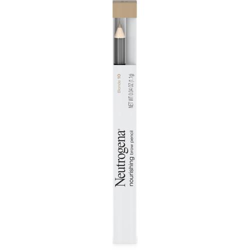 Nourishing Brow Pencil [Blonde]