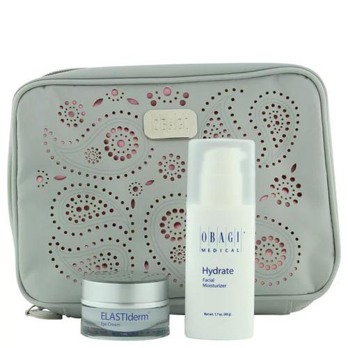 Obagi ELASTIderm 0.5-ounce Eye Cream and 1.7-ounce Hydrate Moisturizer