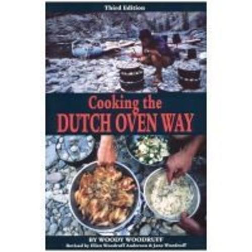 Ntl Book Network Cooking
