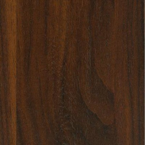 Home Legend Textured Walnut Morningside 12 mm Thick x 5.59 in. Wide x 50.55 in. Length Laminate Flooring (15.70 sq. ft. / case)