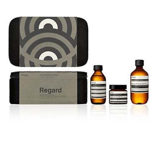 Aesop Regard Gift Set