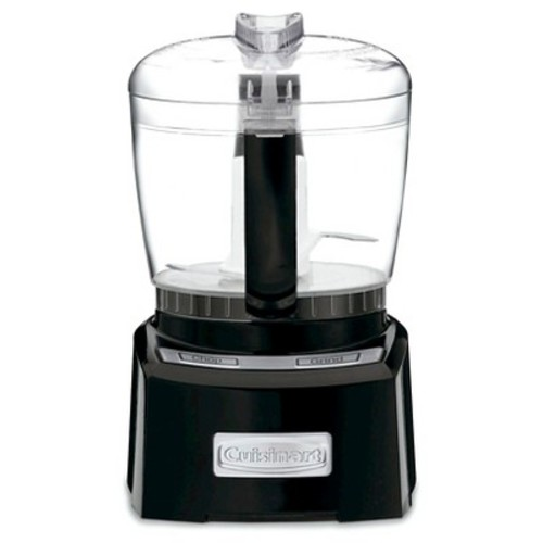 Cuisinart Elite Collection 4 Cup Food Chopper