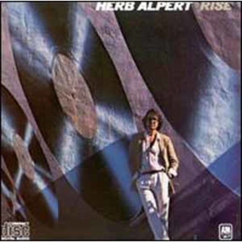 Rise/Alpert,Herb Alpert,Herb
