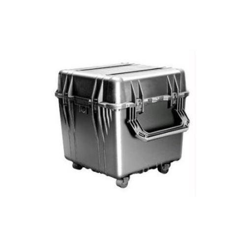 Pelican 0350-000-110 0350 Cube Case (0350000110)