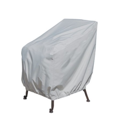 SimplyShade Lounge Chair Cover