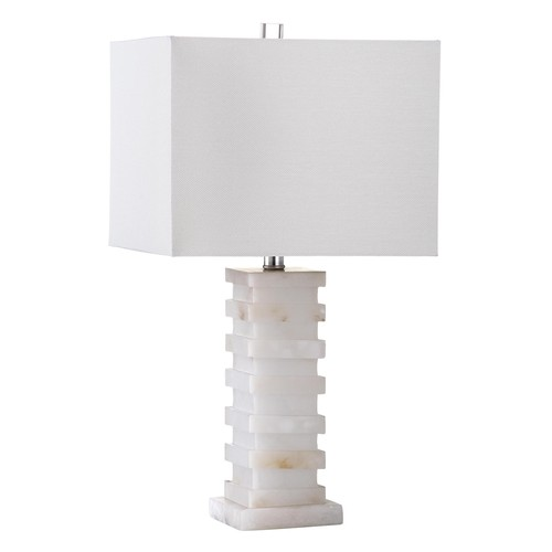 Cinder Table Lamp by Safavieh