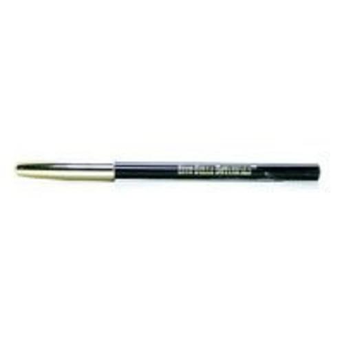 Ecco Bella Soft Eyeliner Pencil Velvet -- 0.04 oz