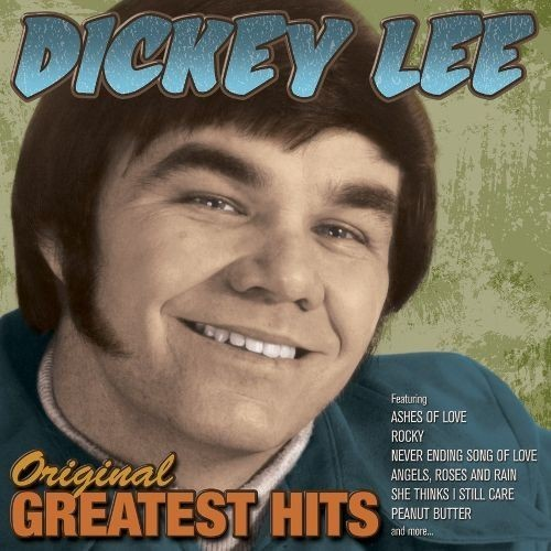 Original Greatest Hits [CD]