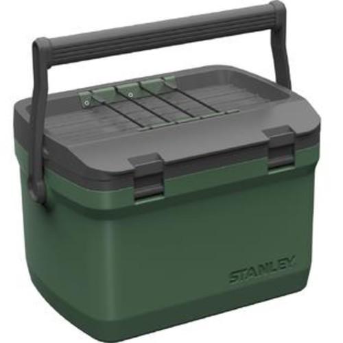Stanley Adventure 16 Quart Green Cooler - 10-01623-001