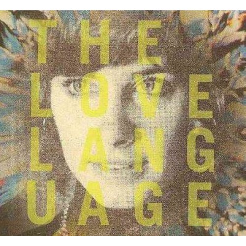Love Language - The Love Language