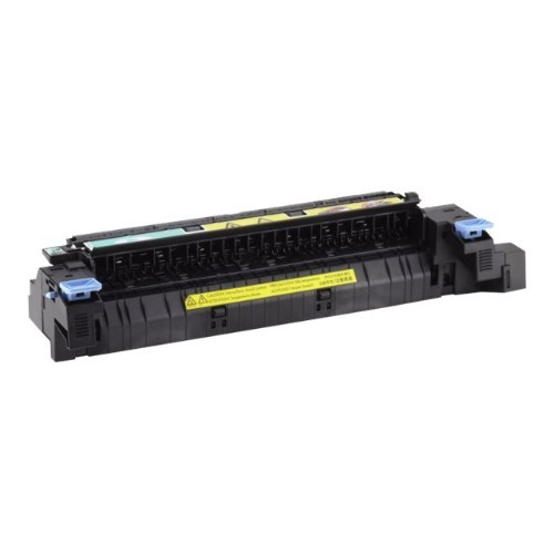 HP Inc. 1 - printer maintenance fuser kit - for LaserJet Enterprise 700, MFP M725; LaserJet Managed MFP M725 (CF254A)