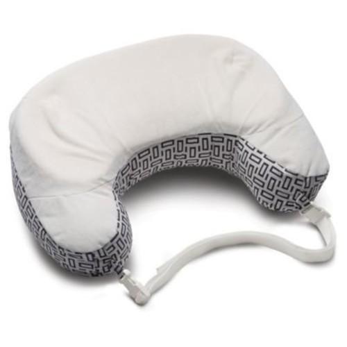 Boppy 2-Sided Nursing Pillow in Mosaic