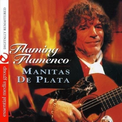 Flamenco [CD]