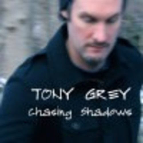 Chasing Shadows (Japan) (Remastered) (Shm) - CD