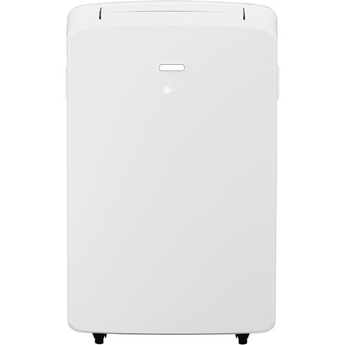 For LG Electronics LP1017WSR 10,200 BTU Portable Air Conditioner