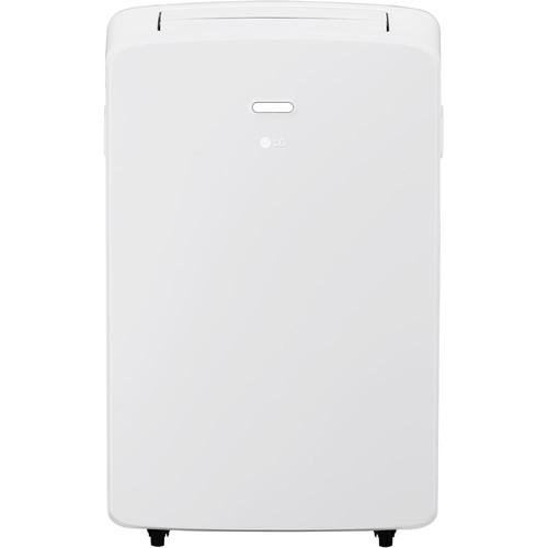 For LG Electronics LP1017WSR 10,200 BTU Portable Air Conditioner