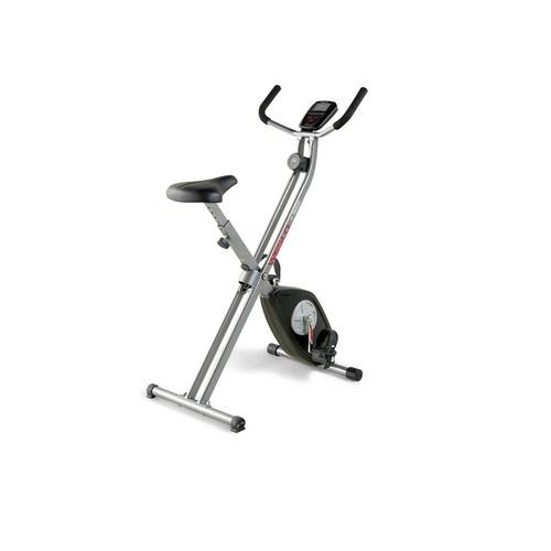 Weslo X-Bike