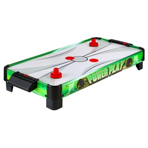Power Play 40-in Table Top Air Hockey