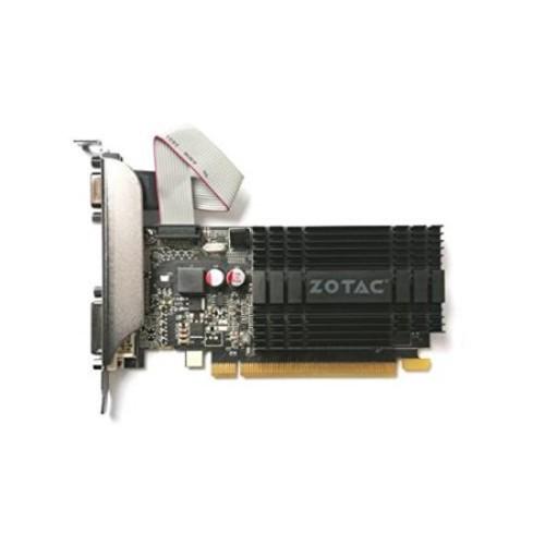 Zotac GeForce GT 710 Graphic Card
