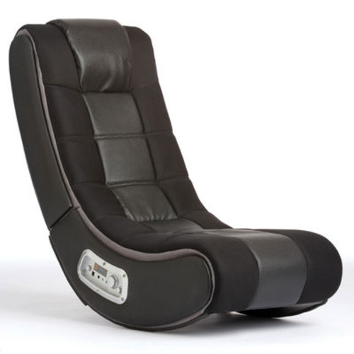 V Rocker SE Wireless Audio Gaming Chair