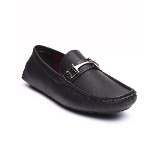 jason loafer shoes