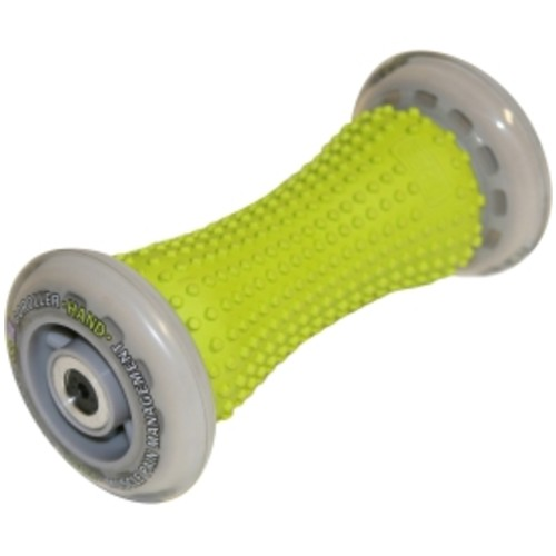 GoFit Foot and Hand Recovery Massage Roller