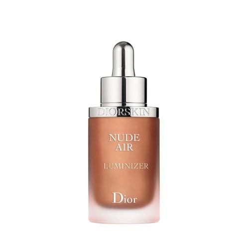 Diorskin Nude Air Luminizer Serum
