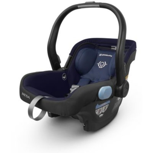 UPPAbaby MESA 2017 Infant Car Seat in Taylor (Navy)