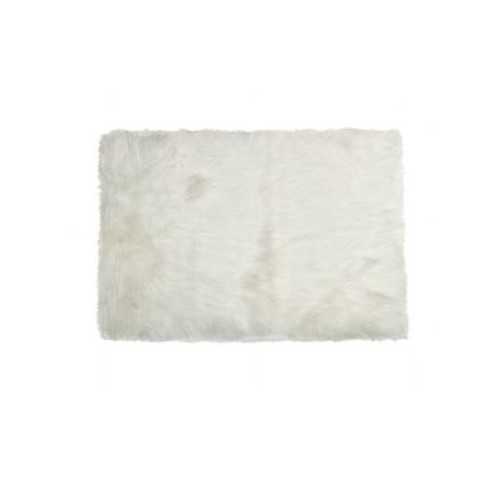 Australia Luxe Collective - Hudson Dyed Faux Rug
