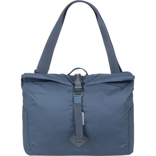 Millican Bowden Camera Messenger Bag