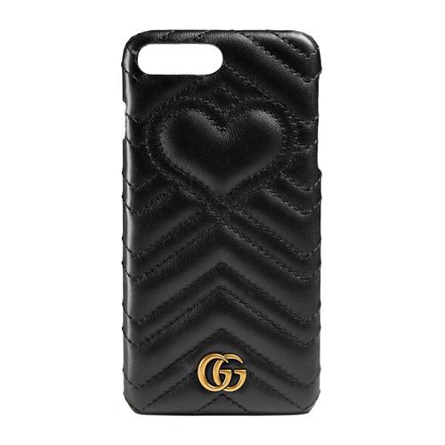 GG Marmont iPhone 7 Plus case