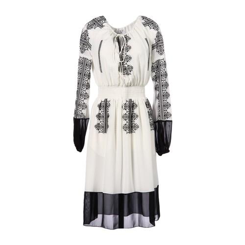 ALTUZARRA Formal Dress