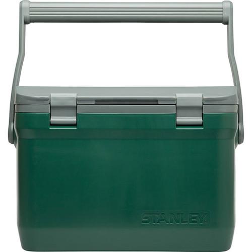 STANLEY 16 qt. Adventure Leak-Proof Cooler