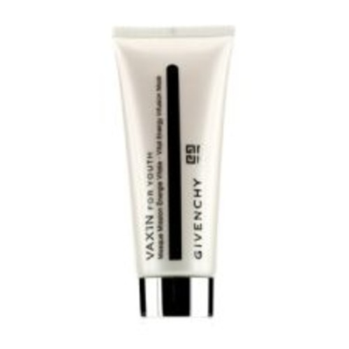 Givenchy Vaxin For Youth Vital Energy Infusion Mask